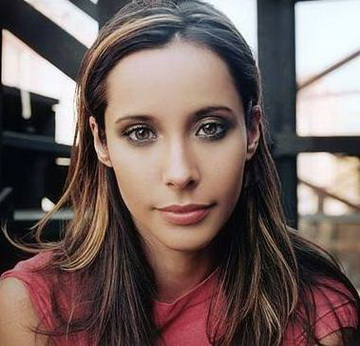 Nerina Pallot - About Manchester
